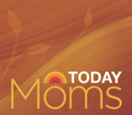 Today Moms logo